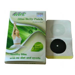 Предмет для Похудения, Китай Предмет для Похудения каталог продукции Сделано в Китае-страница 159